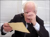 В Приморье начались проверки домов престарелых