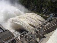 Зейская ГЭС предотвратила экологическую катастрофу