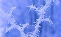 Ожидается самая холодная ночь за всю зиму