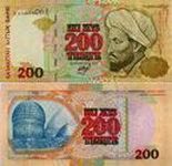 Казахстан девальвировал валюту