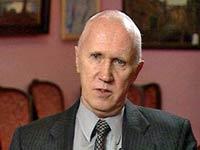 У экс-главы Минатома РФ Адамова в СИЗО случился сердечный