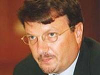 Греф - беднейший из российских министров