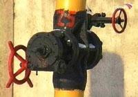 Правительство РФ активизирует биржевую торговлю газом
