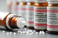 Гомеопатия должна подвергнуться более серьезным исследованиям
