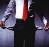 Time нашел  заемщика, который спровоцировал финансовый кризис