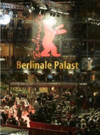 Берлинале: Россиянам опять не достанется берлинских медведей