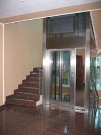 В домах четверть лифтов отработала свой срок, а треть устарела