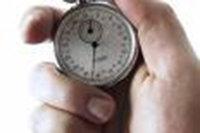 Время платить и время занимать