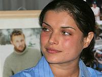 Анна Азарова – настоящая дива русского «фэнтэзи»