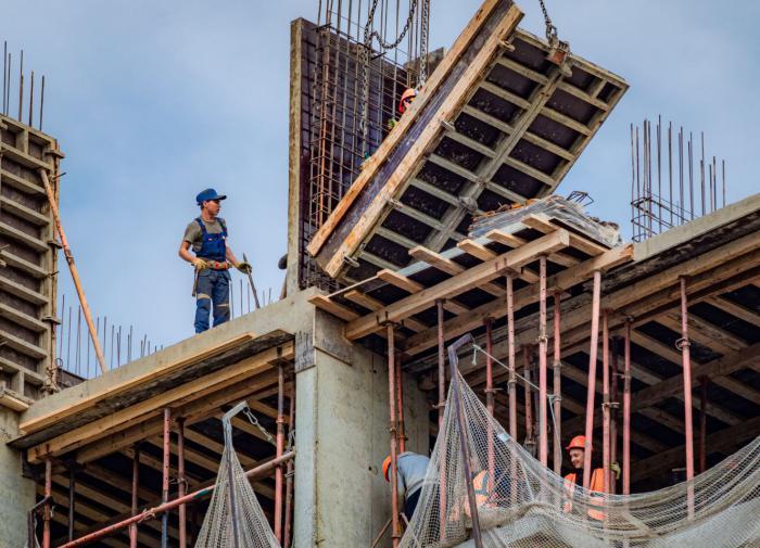 В Будапеште продолжаются погромы
