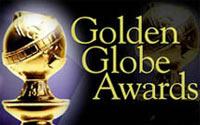 Объявлены номинанты на кинопремию