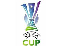 Российские клубы узнали соперников по Кубку УЕФА