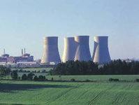 Россия и Турция создают энергетические коридоры