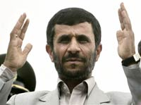 Президент Ирана считает Совбез ООН беспомощным