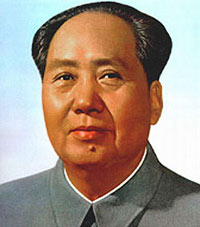 «Легенды Кунг-Фу» сразят наповал