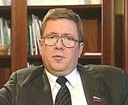 Вице-спикер Совета Федерации прописал политикам