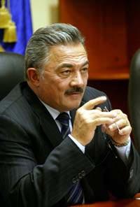 Камиль Исхаков призвал не делать гидроэнергетиков «крайними»