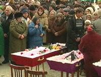 Краснодарский край скорбит по погибшим в аварии на