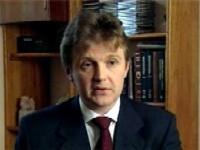 В деле Литвиненко появился