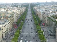 Красивейший парижский особняк хочет купить россиянин