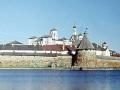 Будет ли разгадана климатическая тайна Соловецкого архипелага?