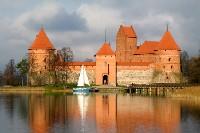 Литва усложяет въезд для россиян