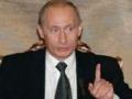 Грозный: Чечня предлагает продлить полномочия Путина