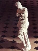 Бесценные коллекции неизвестных музеев