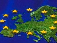Беспомощная Европа