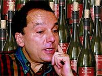 Ценитель фекалий восхищен грузинским вином