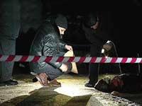 В Дагестане после утренней молитвы застрелен имам