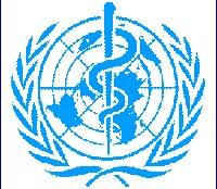 Всемирная Организация Здравоохранения (ВОЗ) опубликовала