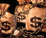 В России согласовали концепцию финансовой помощи США?