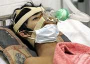 В Египте еще один человек заразился птичьим гриппом