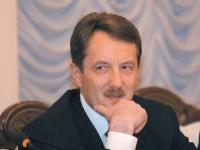В России восстановят госмонополию на водку?