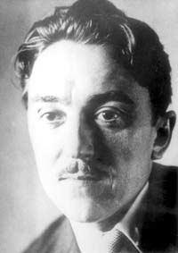 На 105-м году скончался разведчик и коллега Рихарда Зорге