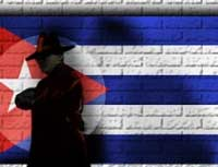 В США приговорили иностранных шпионов