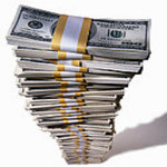 G20 будет держать доллар