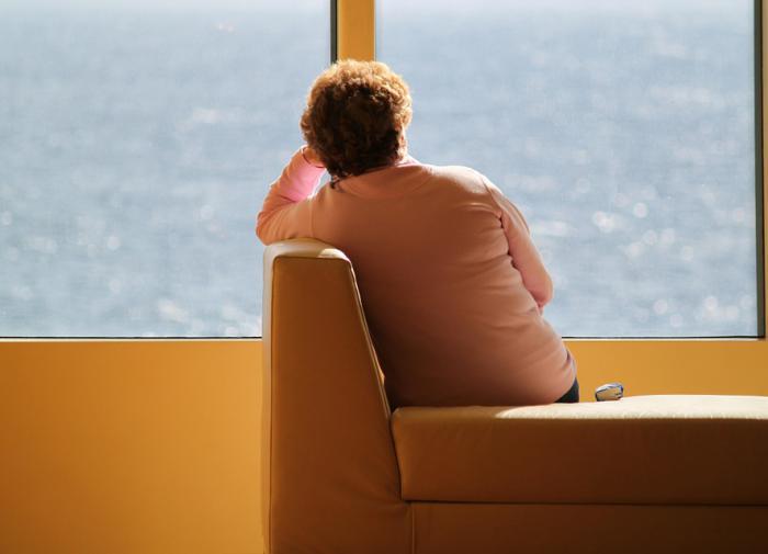 Путин велел Собянину поправить закон о неправительственных