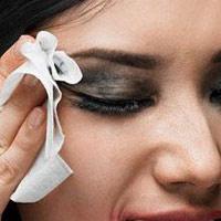 Хочешь чистую кожу – перестань умываться
