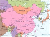 Россия может построить Монголию