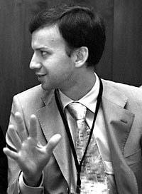 Дворкович: В течение трех лет налоги будут снижены