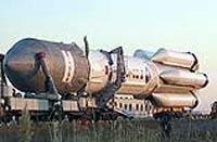У России появится космодром на экваторе
