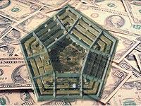 Американских военных дурят на миллиарды долларов