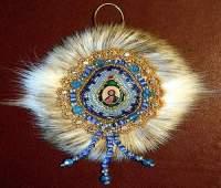 Камчатская икона