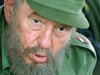 Испанский врач отрицает немощность Кастро