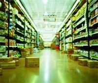 Как нас надувают в гипермаркетах?
