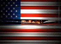 Американские горки «метро-нации»