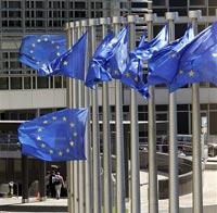 ЕС не защитит Украину на переговорах о газе