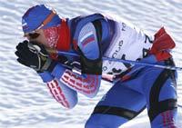 Гемоглобин снова мешает российским лыжникам выйти на старт